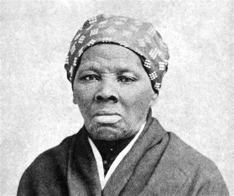 harriet tubman brief biography harriet tubman biography life and accomplishments