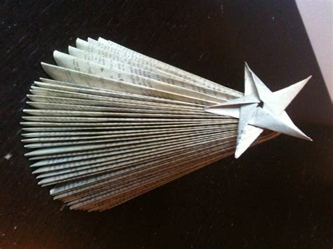 five go blogging how to make angels and christmas trees