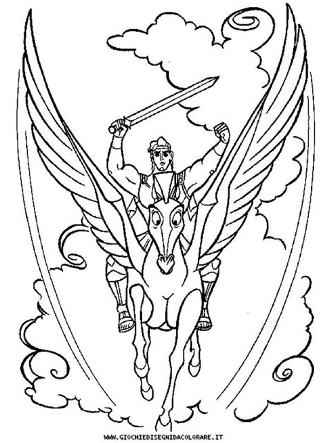 coloring pages of ninja warriors free coloring pages of american ninja warrior