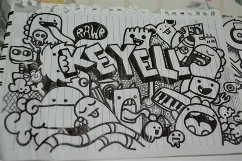 doodle names pictures my doodle keyelljeyespi