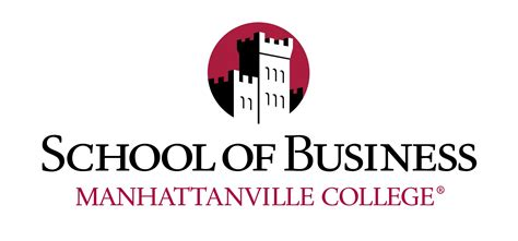 Open Business School Mba by Manhattanville College School Of Business Open House