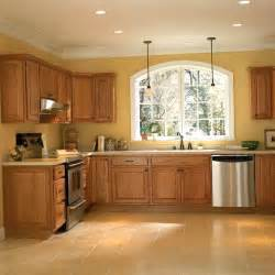 Reface Kitchen Cabinets Home Depot Home Depot Kitchen Cabinets Refacing Best Kitchen Resurfacing Before And After Companies 2921