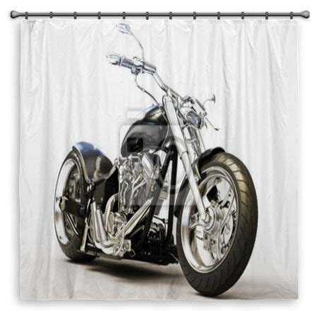 harley davidson shower curtains 1000 images about harely stuff on pinterest harley