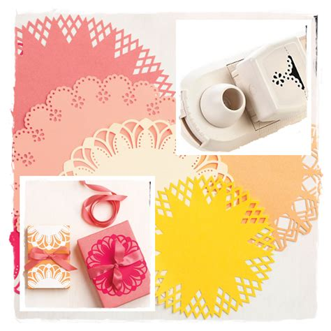 Martha Stewart Paper Crafts - martha stewart crafts pictures to pin on pinsdaddy
