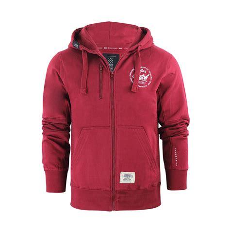 Rhapsody Hoodie Jumper Sweater Tshirt Jaket mens hoodie crosshatch ribbler zip up hooded jacket
