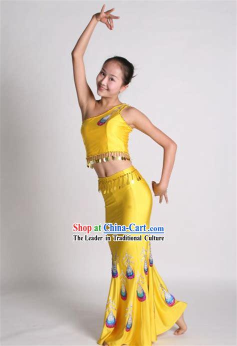 Simple Dress Rajut Bkk thailand clothing traditional thai style dresses thailand national costume
