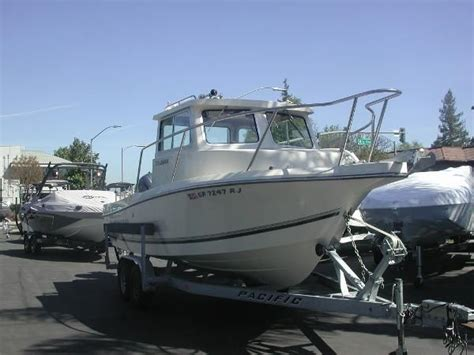 used defiance boats defiance new and used boats for sale