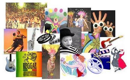 imagenes artisticas y que representan definici 243 n de cultura qu 233 es concepto y significado