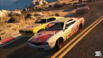 grand theft auto new cars details on exclusive content for returning gtav players on
