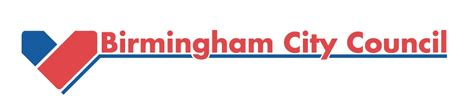 birmingham city council new year coaching for safety securus health and safety