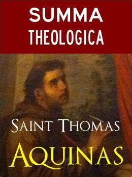 the four friendships from aristotle to aquinas books aquinas summa theologica complete and unabridged