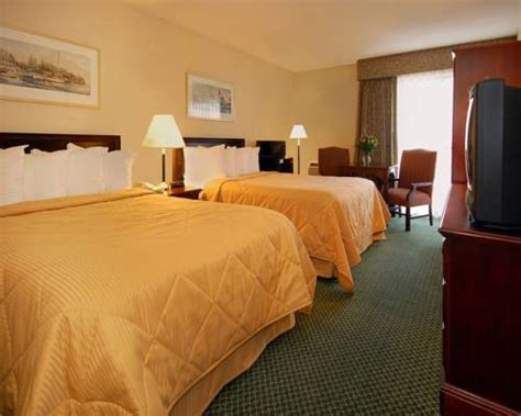 comfort inn hyannis comfort inn cape cod hyannis ma united states overview