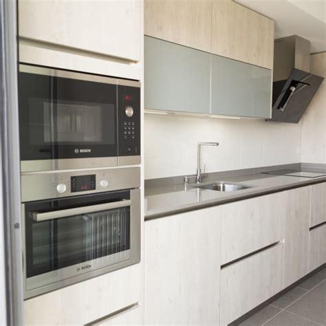 cocinas diseno fabrica e instalaci 243 n de cocinas de dise 241 o cocinas