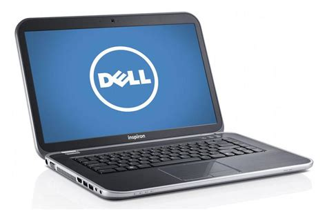 Laptop Dell 9 Jutaan dell inspiron 15 3520 15 6 quot budget laptop pc review