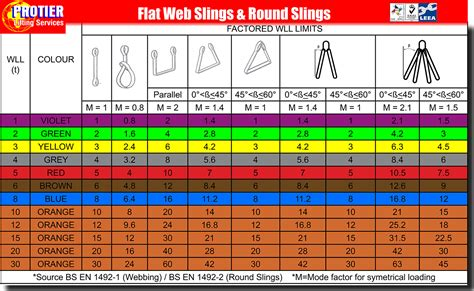 home phone wiring diagrams 101 telephone diagram wiring