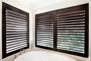 The Wood Blind Factory Plantation Shutters Complete Blinds