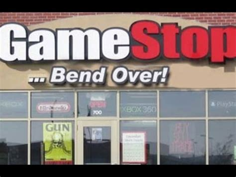 Can You Exchange A Gamestop Gift Card For Cash - can you trade in a gamestop gift card for money dominos kerrville tx