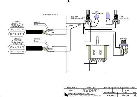rx20 20r 20l tc420 sv420 pict guitar wiring drawings