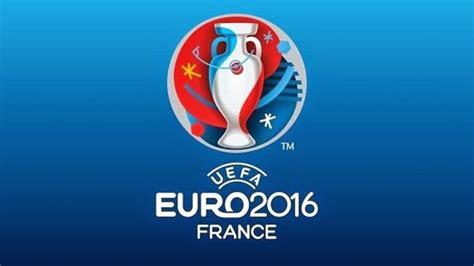 tabla de posiciones de la eurocopa 2015 tabla de posiciones eliminatorias eurocopa 2016 liga