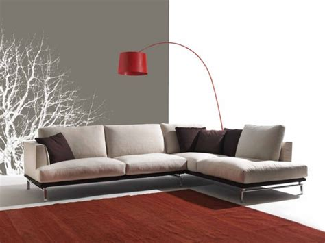 foto di divani divani di design with foto di divani