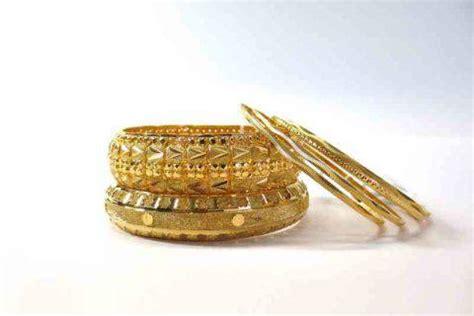 valutazione roma compro oro roma orolive massima valutazione oro usato