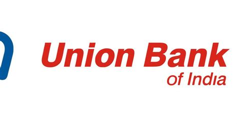 Credit Card Form Of Union Bank Of India 19 Posts Union Bank Of India Recruitment Last Date