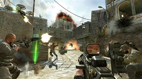 Home Designer Pro System Requirements by Call Of Duty Black Ops Ii Description Geforce