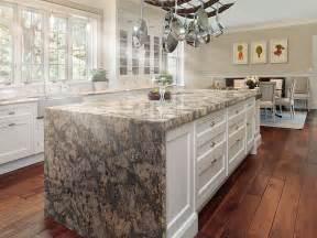 say buh bye granite and hello to quartz countertops