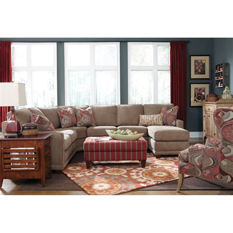 lazy boy sofa kennedy kennedy sofa lazy boy mohawk rug giveaway and review thesofa