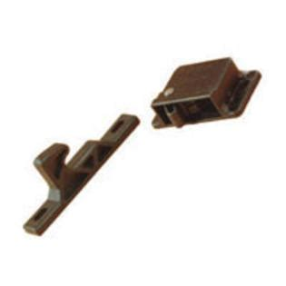 Rv Cabinet Door Latches Rv Cabinet Latches From Sears