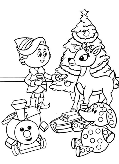 coloring for kids and kid on pinterest