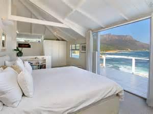airbnb 50 maisons de r 234 ve pour les