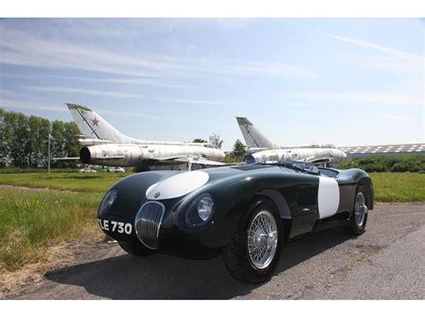 jaguar cars for sale 1956 jaguar c type for sale classic cars for sale uk