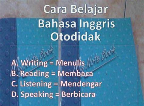 cara mudah belajar bahasa inggris dengan cepat cara cepat belajar bahasa inggris bahasa inggris gratis