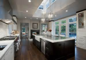 Modern Kitchen Lighting Design Modern Kitchen Contemporary Kitchen Philadelphia By Diane Bishop Interiors