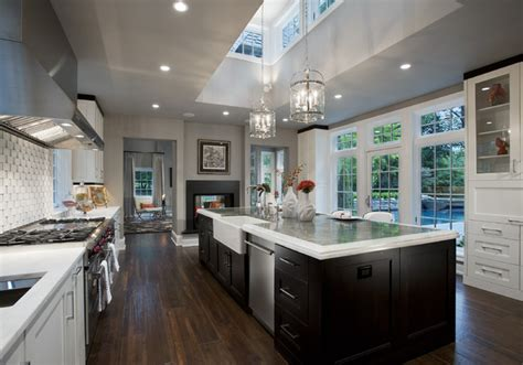 modern kitchen houzz modern kitchen contemporary kitchen philadelphia
