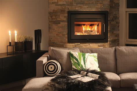 Do Fireplaces Heat A House by Determining How Many Btu S Your Home Needs