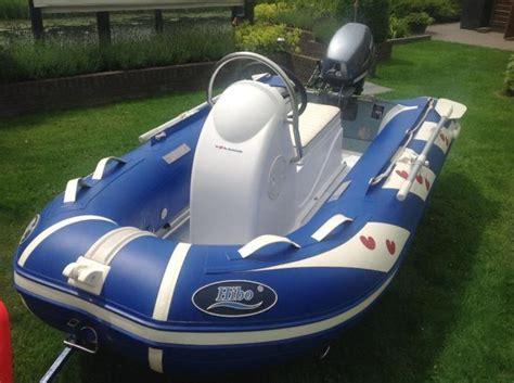 rubber boot met motor en stuur rubberboten utrecht gratis advertentie plaatsen in