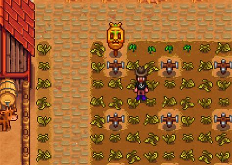 earthquake stardew retrovolve stardew valley 16 tips for beginners