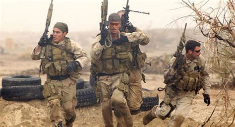 an elite navy seal who died in a parachute training accident in ash carter anti daesh fight to intensify following navy