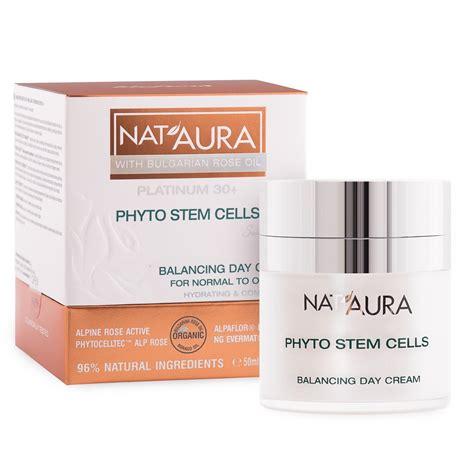 Dr Kong Bio Gel Heel Protector Diskon balancing day moisturiser nat aura platinum 30 biofresh cosmetics bulgaria