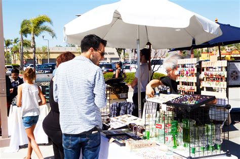 Nordstrom Rack Mission Valley Hours by Socal Etsy Guild Market San Diego Tickets Sat May 28