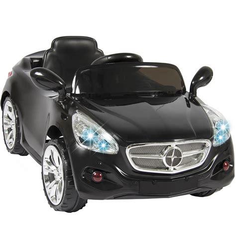 ride  car kids rc car remote control electric power
