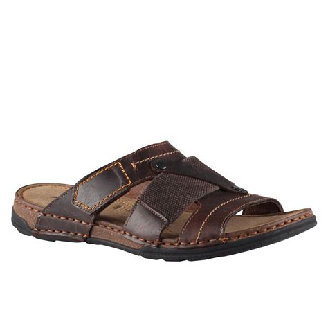 aldo shoes for sirko s sandals for sale at aldo shoes i like