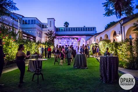top 10 wedding planners los angeles ebell of los angeles destination oc la