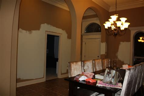 dining room paint difficulty w information about rate my space questions for hgtv