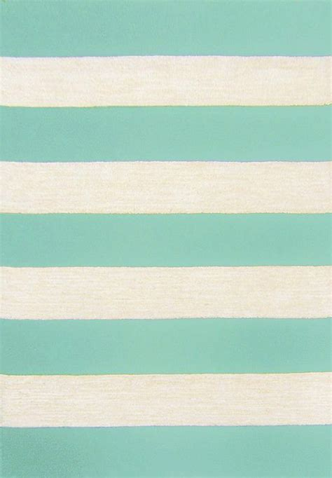 Havertys Area Rugs The Thick Stripes And Bold Inspired Colors Of This Havertys Cabana Rug Make It The
