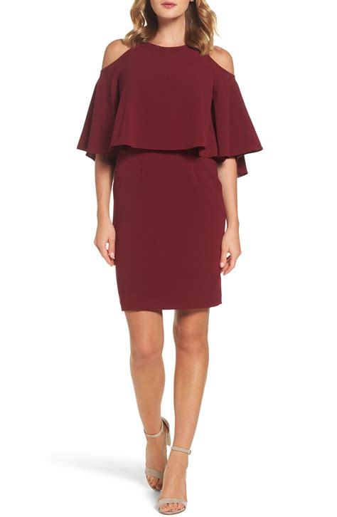 What To Wear To A Casual Fall Wedding Oasis Fashion - fall guest wedding dress wedding dress ideas
