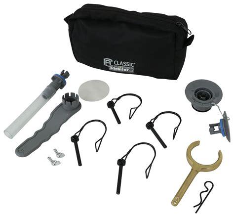 boat repair accessories classic accessories large pontoon boat repair kit classic