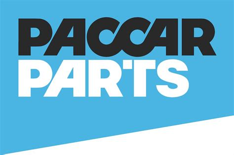 paccar inc paccar parts honors east penn manufacturing co with 2015